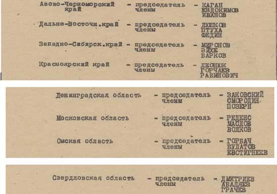 захват польши 1939
