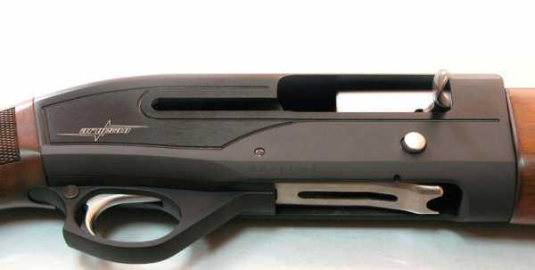 ружье стоеджер 2000