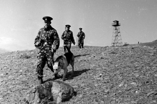 12 погранзастава таджикистан википедия