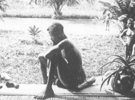 конголезская война