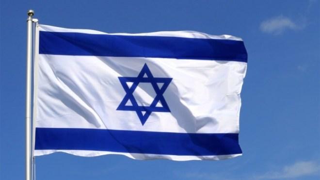 история израиля кратко
