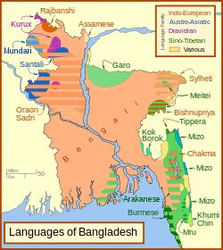 народная республика бангладеш