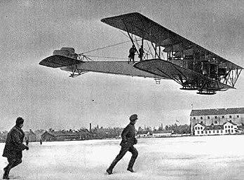 российские самолеты малой авиации