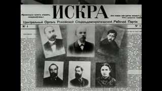 восстание в петрограде 1917