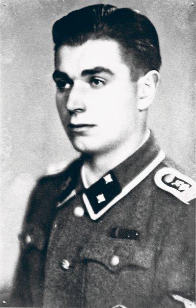 лавриненко танкист