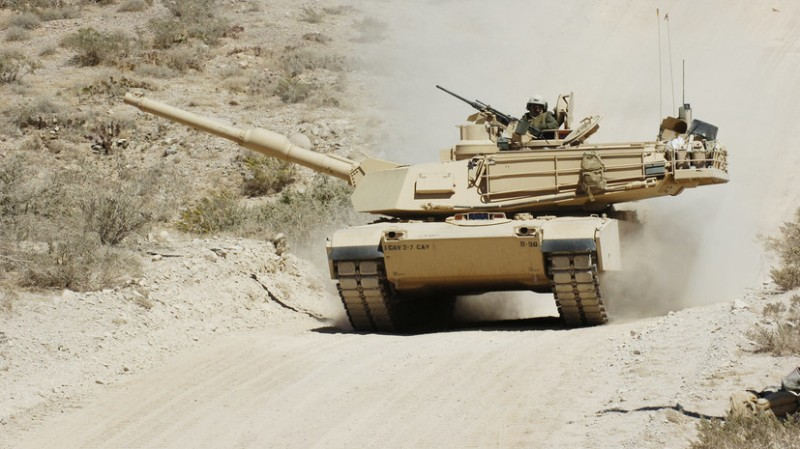 танк т 72б3м