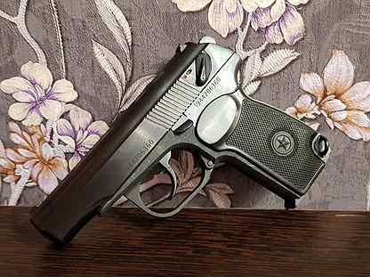 9 18 мм пм