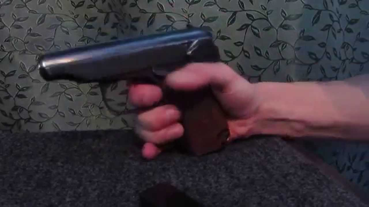 свето шумовое оружие