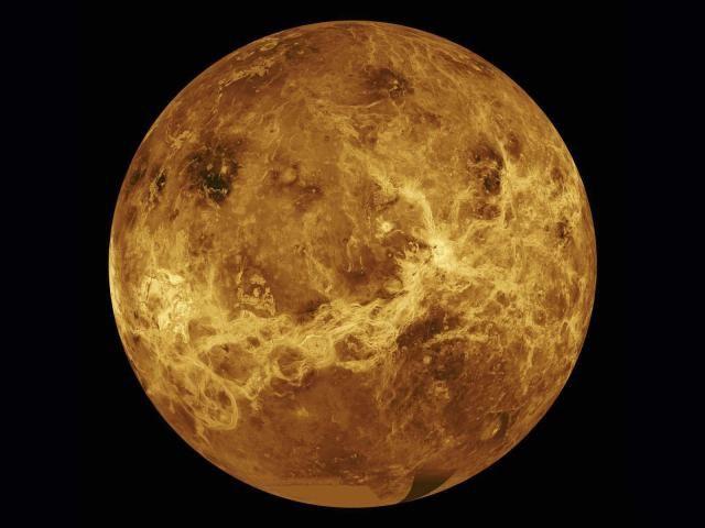 удаленность от солнца меркурия