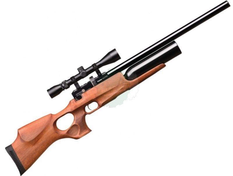 смотреть винтовки