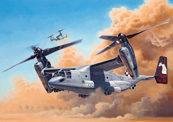 mv 22 osprey