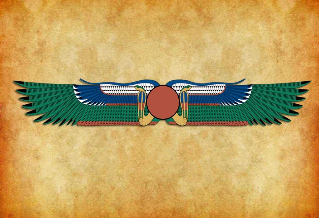 древний египет картинки 5 класс