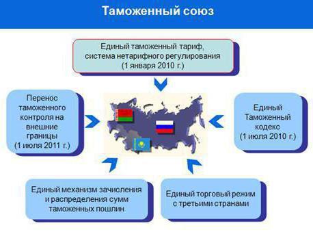 киргизия таможенный союз
