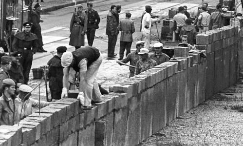 берлинский кризис 1948 1949 причины