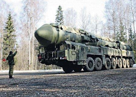 ракета ур 100н
