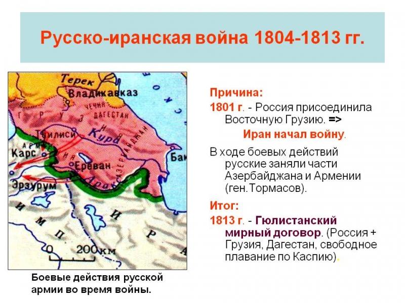 грузия входит в состав россии