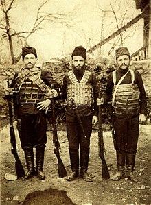 турецко армянская война 1920