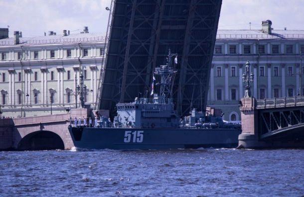 полтава линейный корабль 1712
