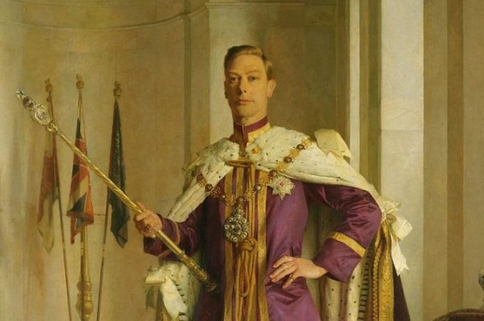 английские королевские династии