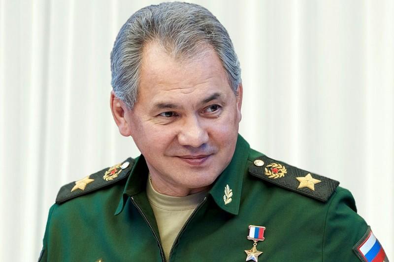 маршал российской федерации погоны