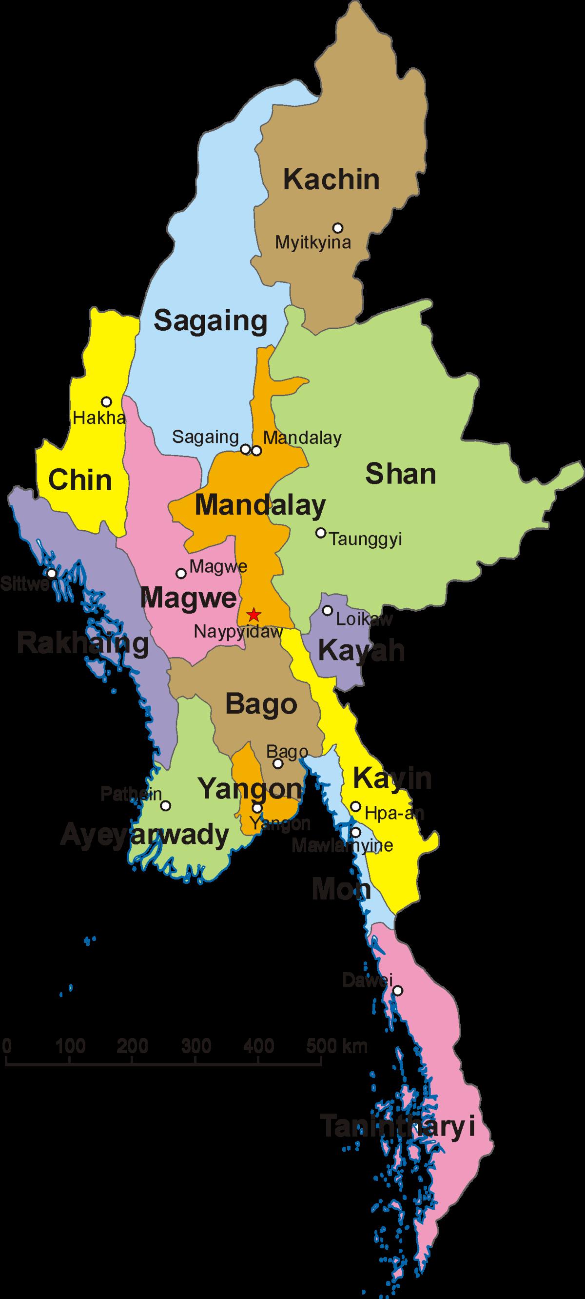 чем закончилась гражданская война в китае