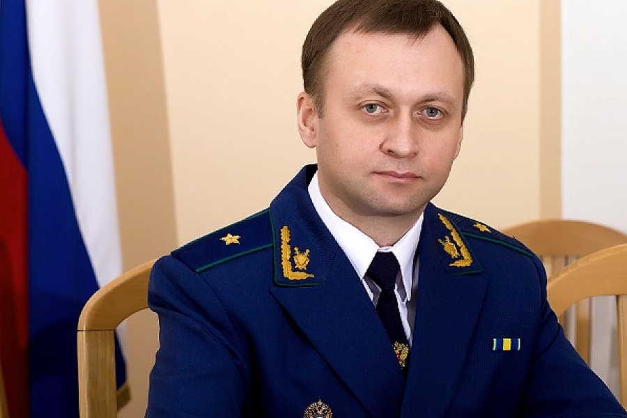 всеволод руднев командир крейсера варяг