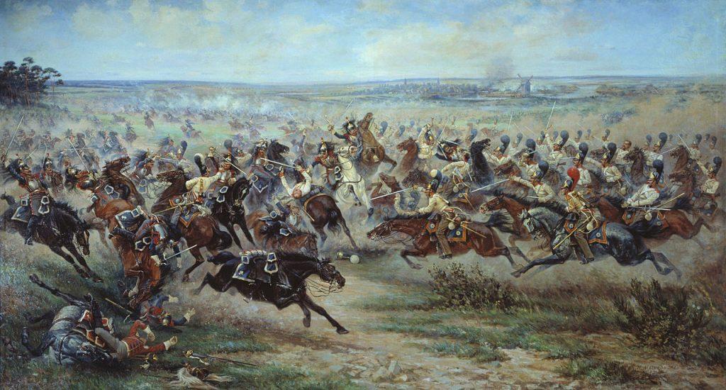 д с дохтуров 1756 1816
