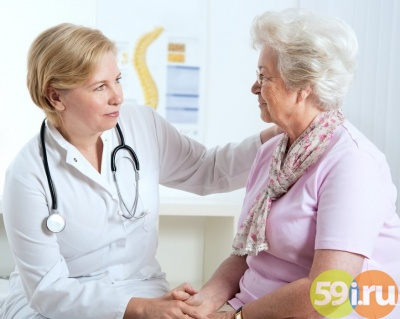 ученые медики и их вклад в медицину
