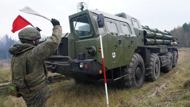 беспилотник цена в россии