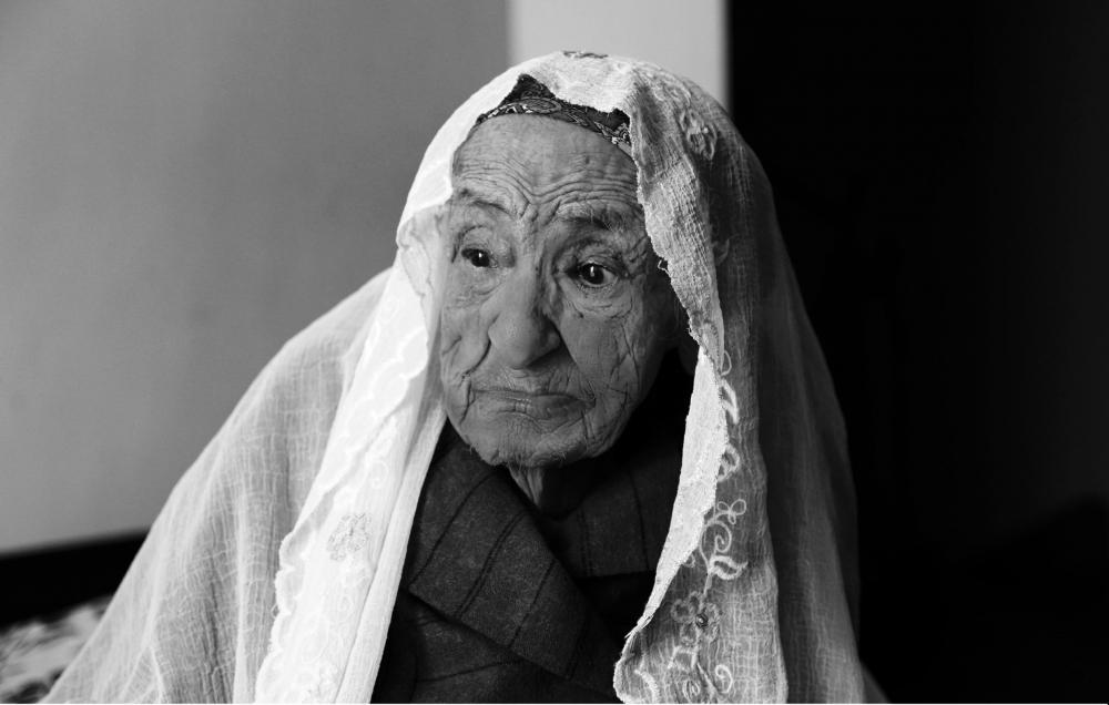 депортация крымских татар в 1944 году