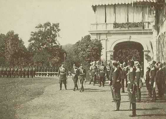 союз трех императоров 1873