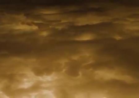 палеолитические венеры картинки