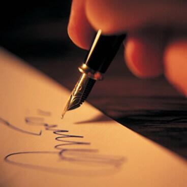 сколько стихов написал есенин