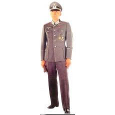 форма 3 рейха