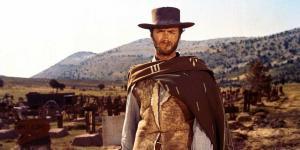 вестерны про ковбоев дикий запад