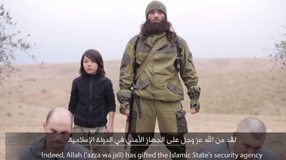 террористические организации мира самые крупные