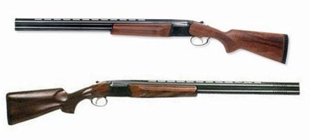 ружье stoeger 2000 цена