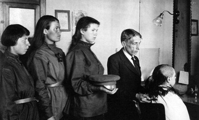 генерал слащев википедия
