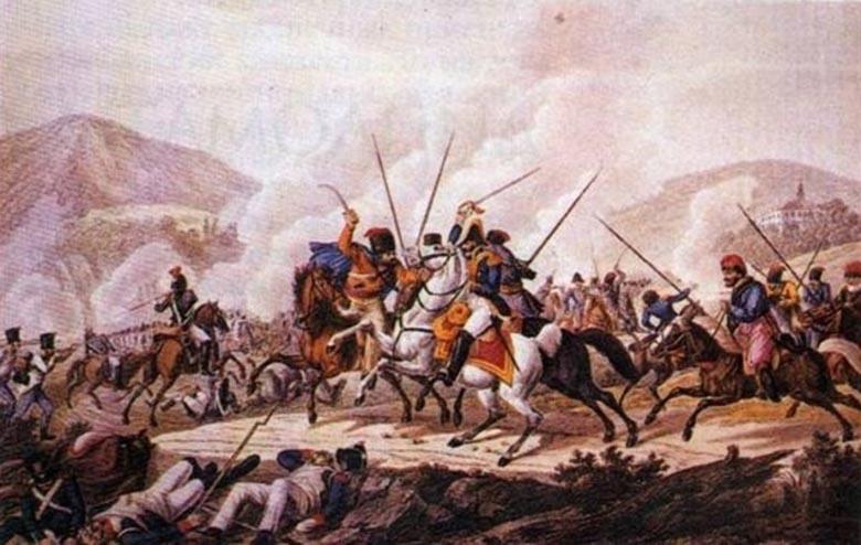 русско турецкая война 1878