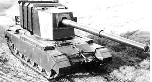 fv4505