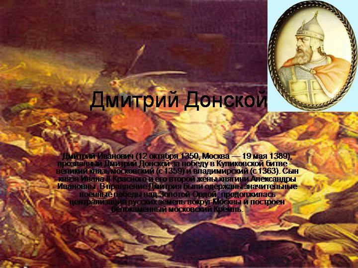 дмитрий константинович нижегородский