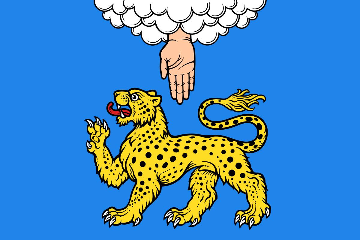 псковское княжество присоединение к москве