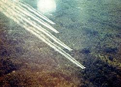 день войск радиационной химической и биологической защиты
