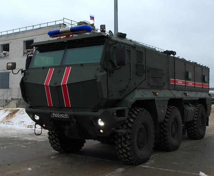 удостоверение военной полиции