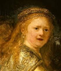 ночной дозор картина рембрандт 1642