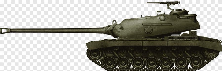 м 103 танк гайд