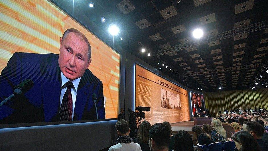 военные союзники россии