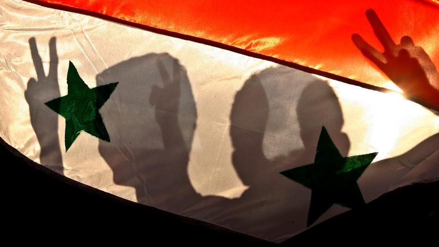 какие страны признали абхазию