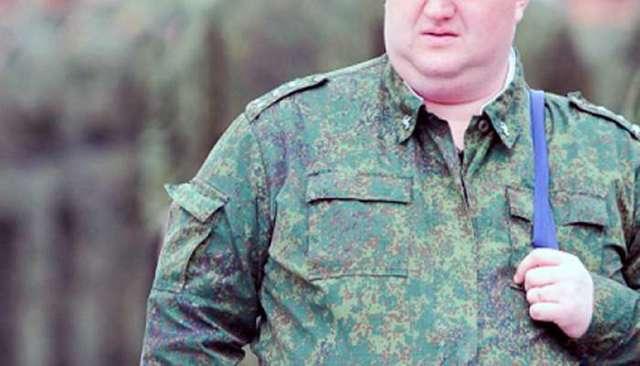 с каким ожирением не берут в армию