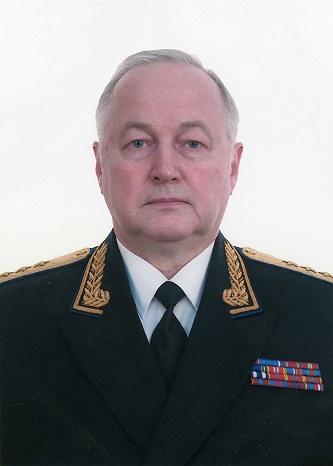 академия внешней разведки москва
